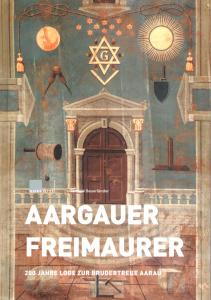 Pub_Freimaurer